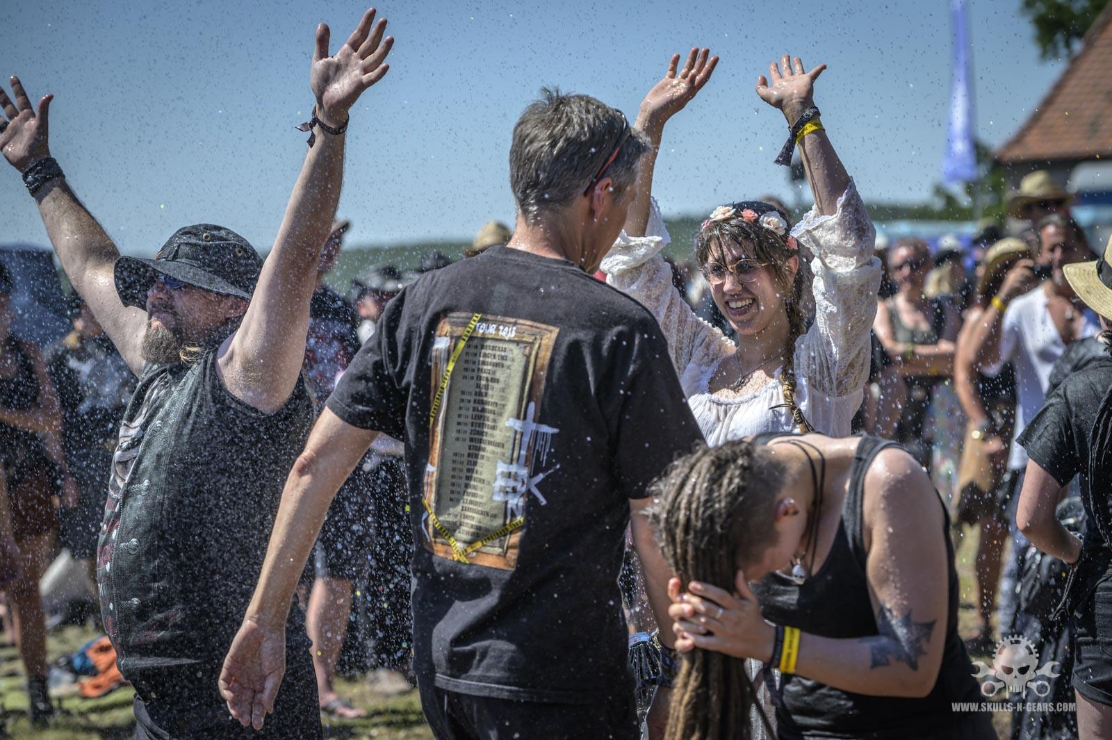 Feuertanz Festival 2019 - Besucher-815