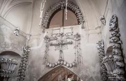 Knochenkirche-2