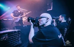 OOMPH! - Ritual Tour 2019 Hirsch -54