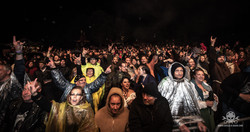 Festival Mediaval -220