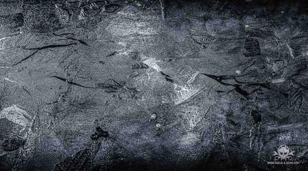 Winter - Frost-49.jpg