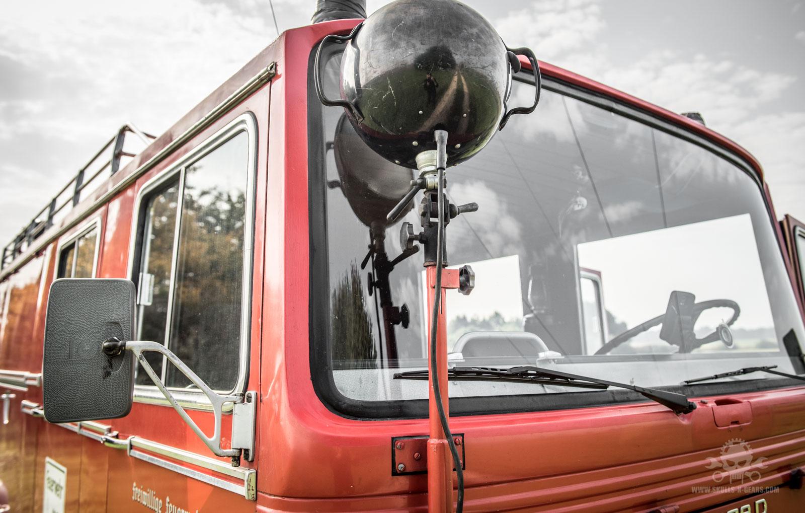 Feuerwehr_LP_608-49