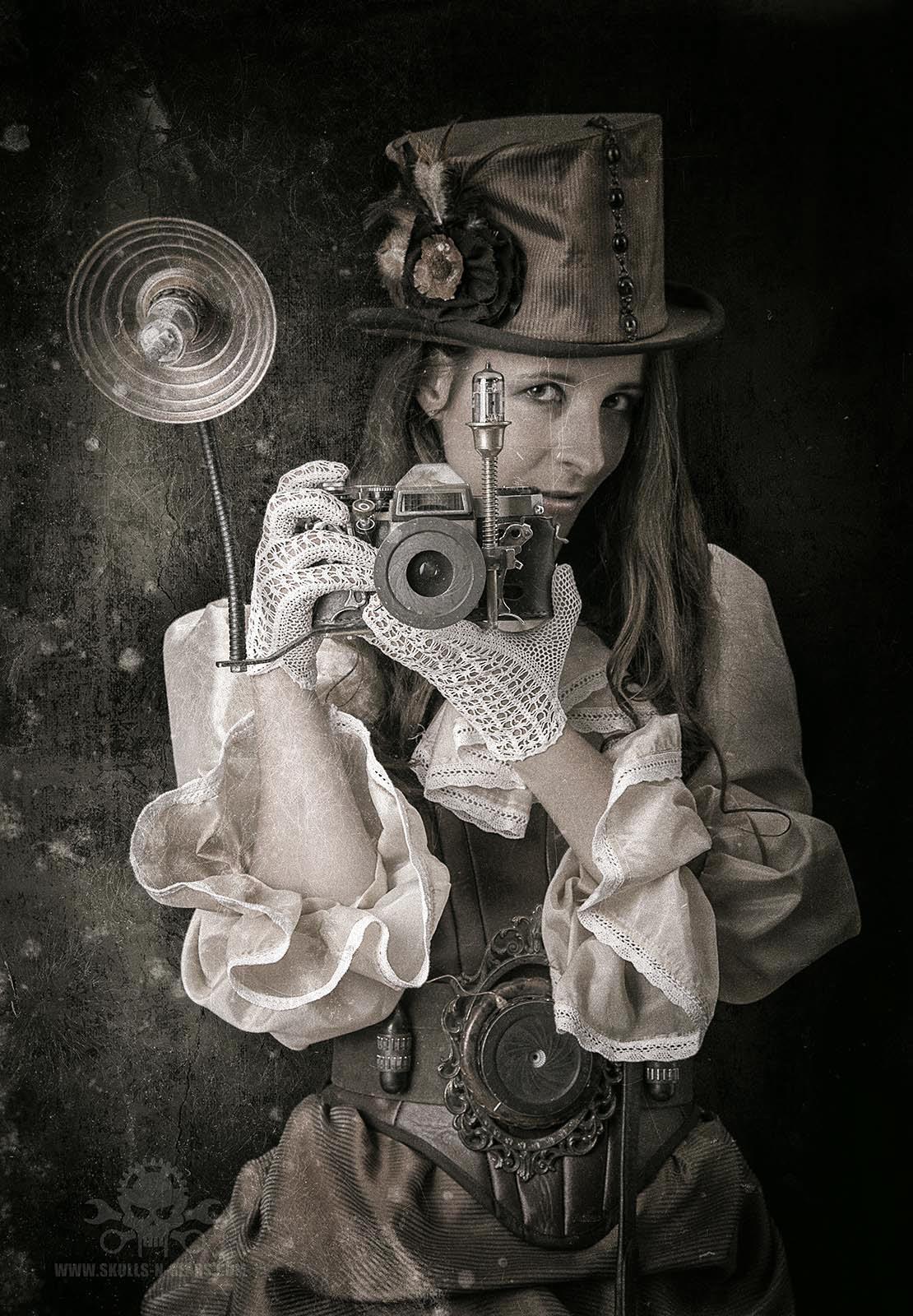 Steampunk_Kleidung_2615_B02