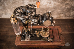 Steampunk_Coffee_Machine-13