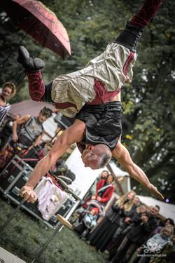 Festival Mediaval -139
