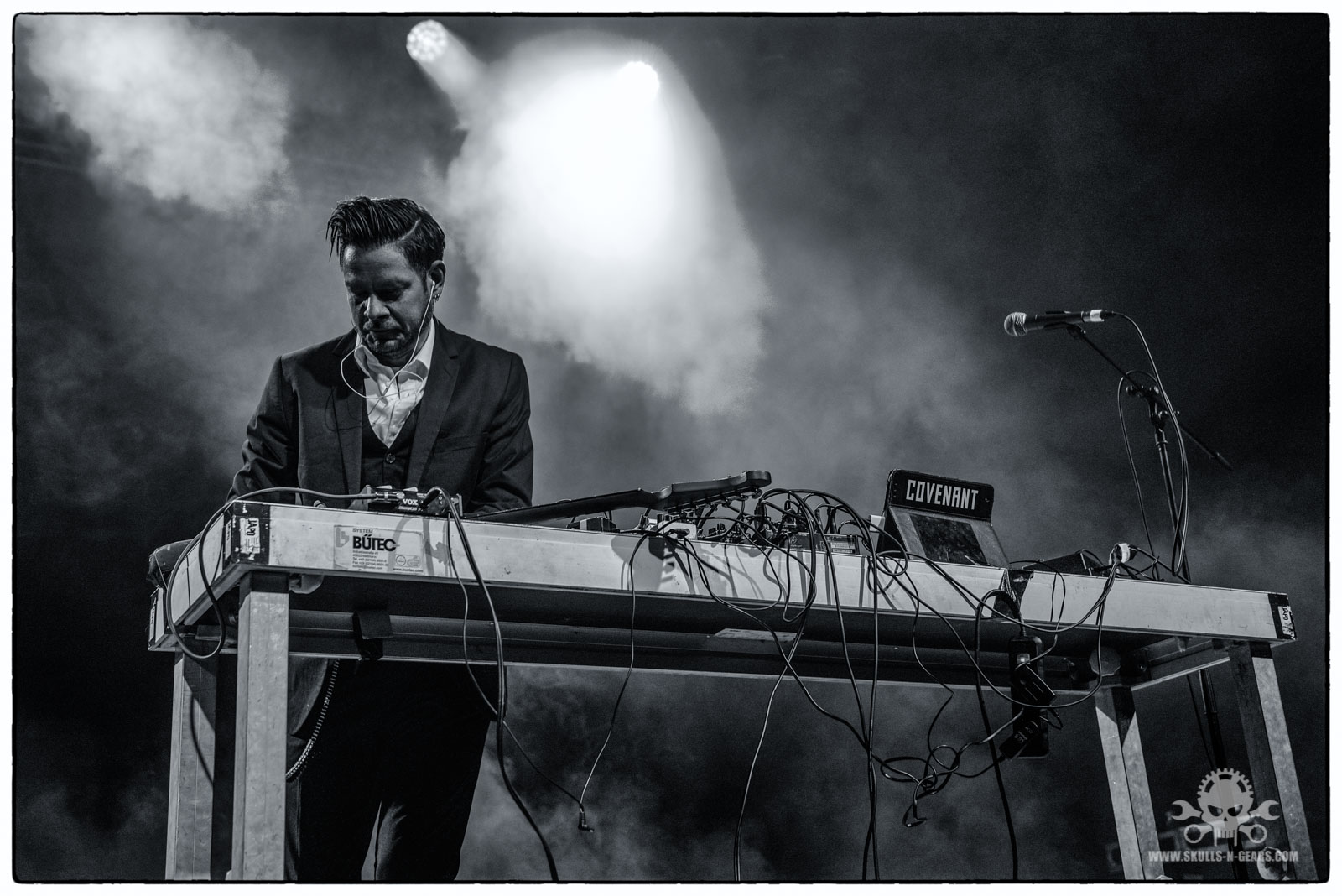 2018_Darkstorm Festival--41