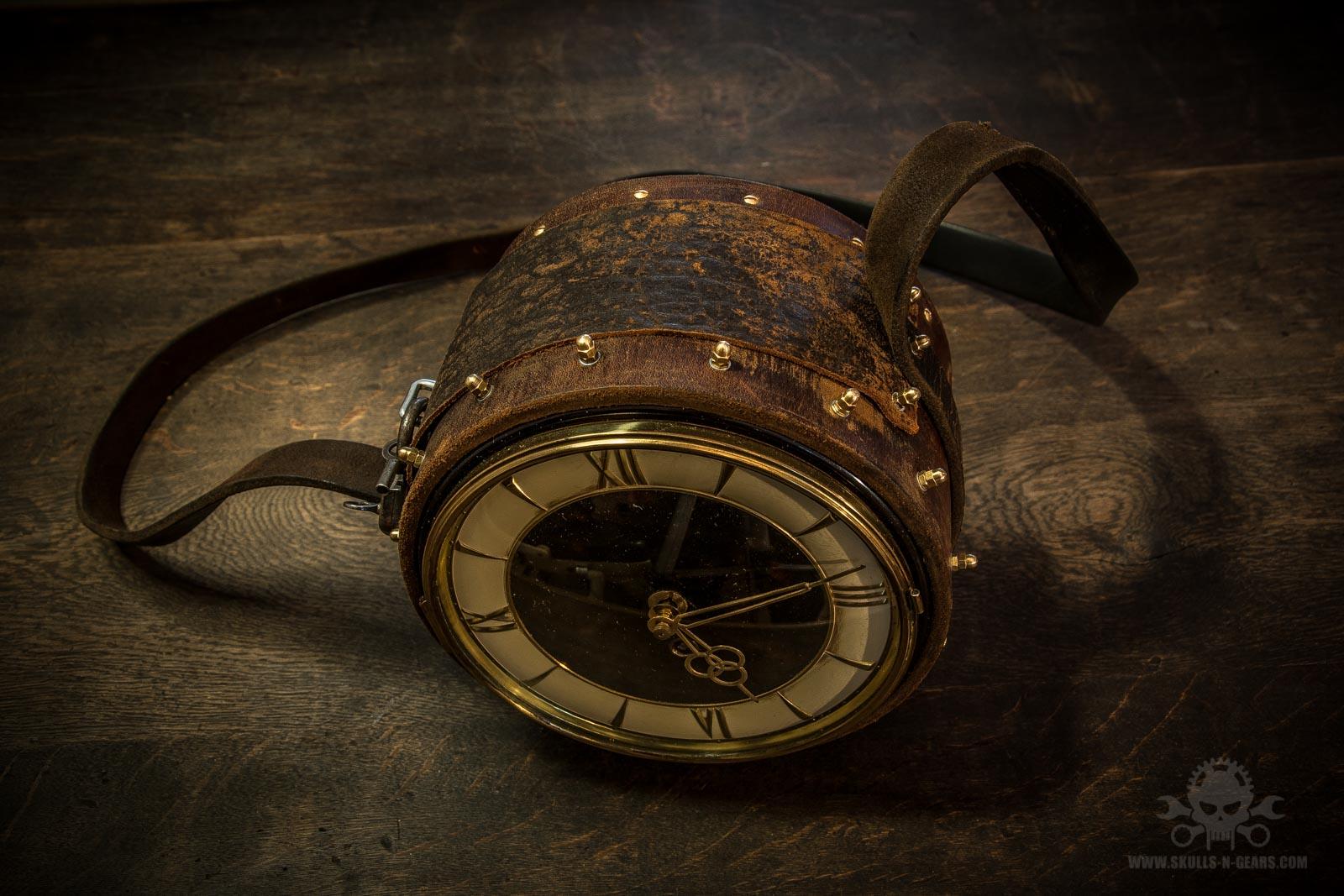 Uhren (1 von 11)