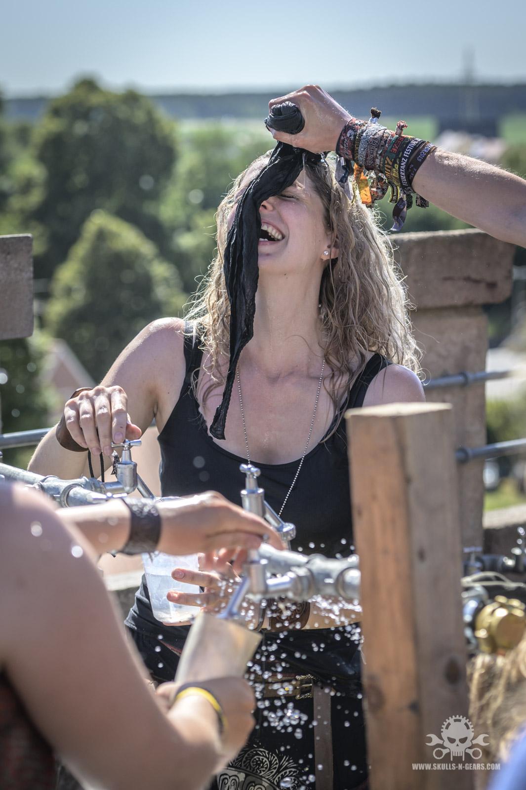 Feuertanz Festival 2019 - Besucher-148