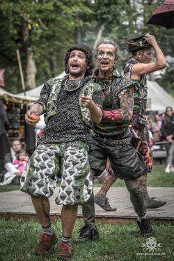 Festival Mediaval -159