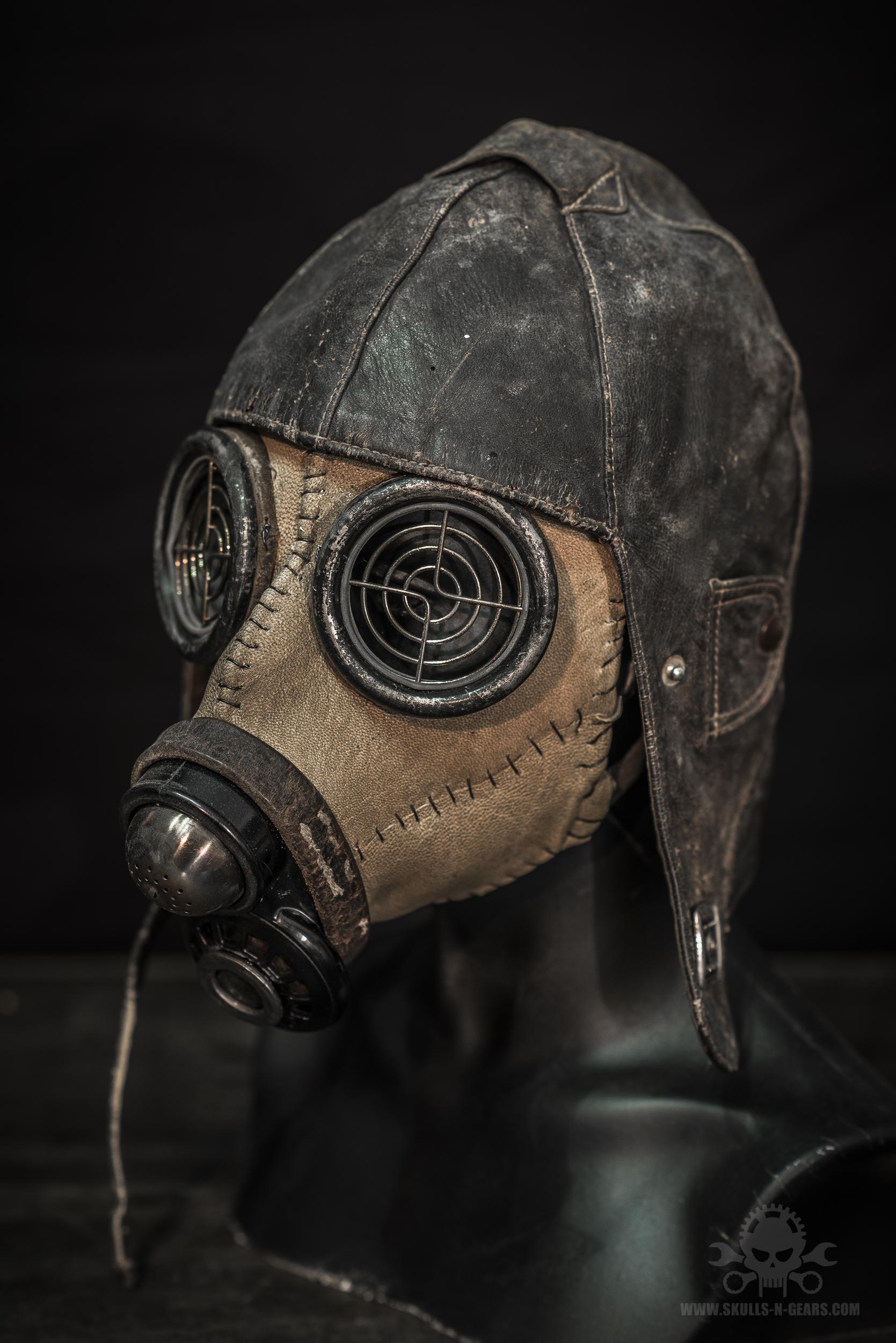 steampunk helm (59 von 84)