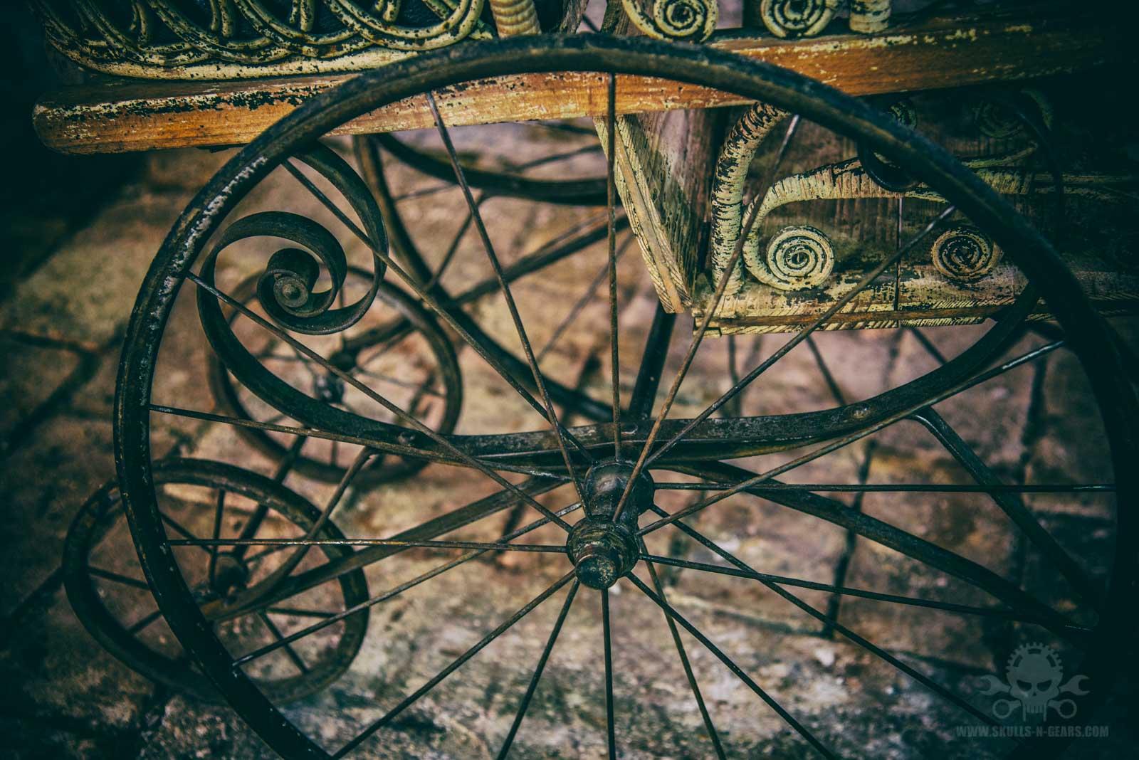 Kinderwagen antikwagen (21 von 24)-2