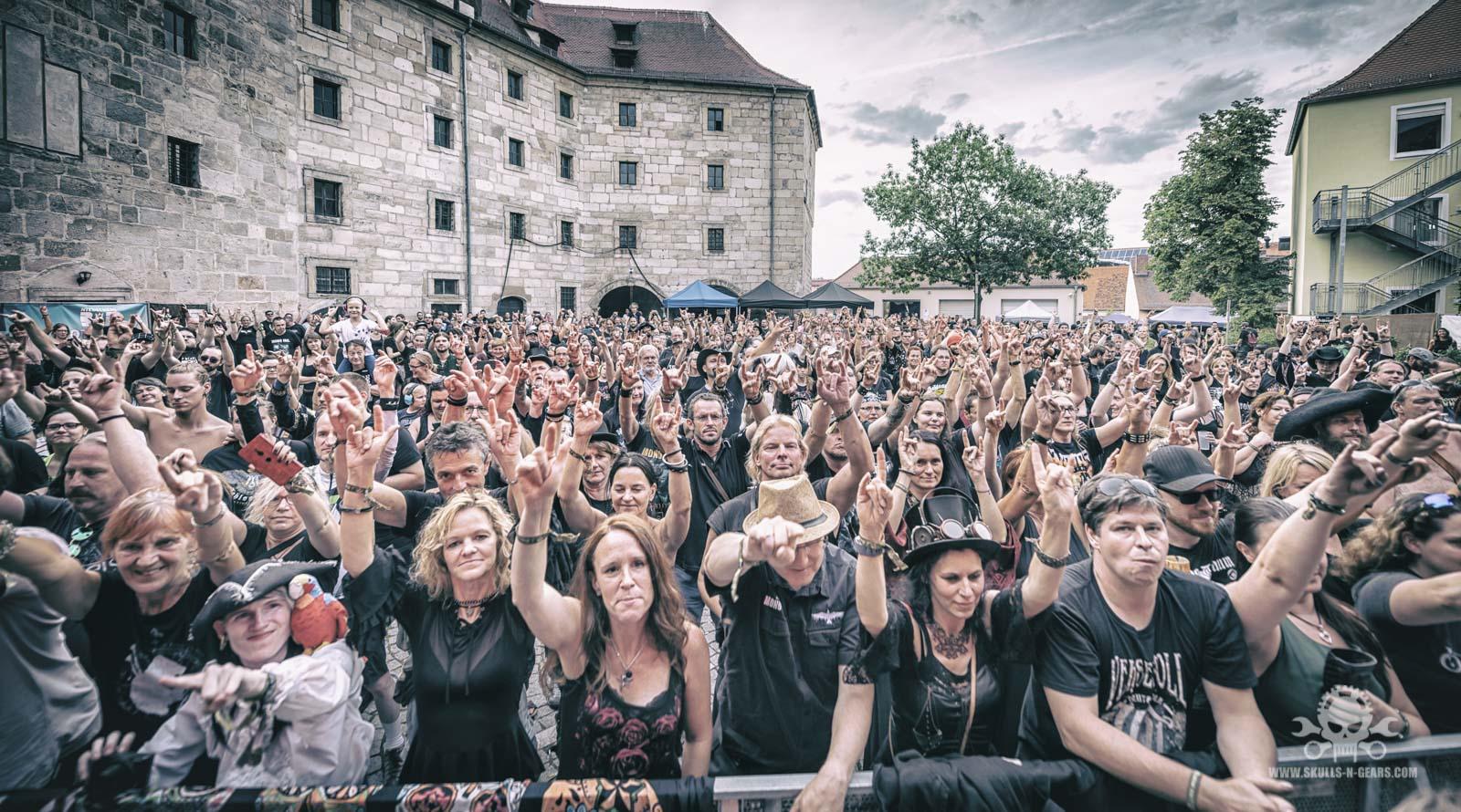 Schlosshof Festival - Bannkreis-114