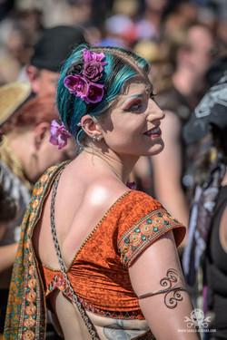 Feuertanz Festival 2019 - Besucher-130