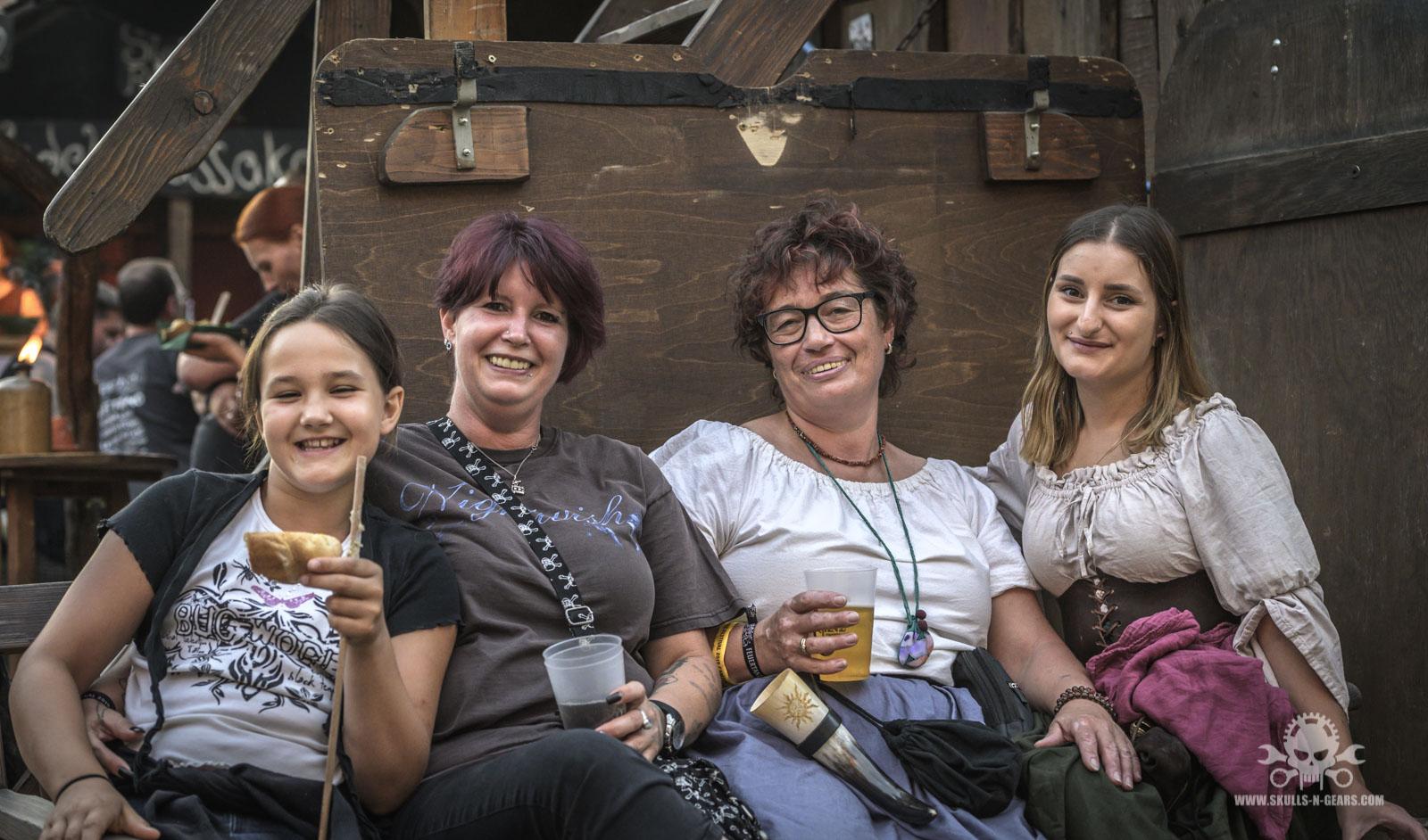 Feuertanz Festival 2019 - Besucher-597