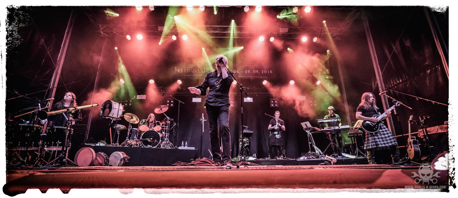 Festival Mediaval 2018 --55