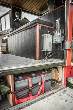 Feuerwehr_LP_608-44