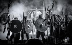 Festival Mediaval - HEILUNG--37