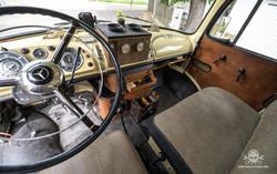 Mercedes LA 710-6867