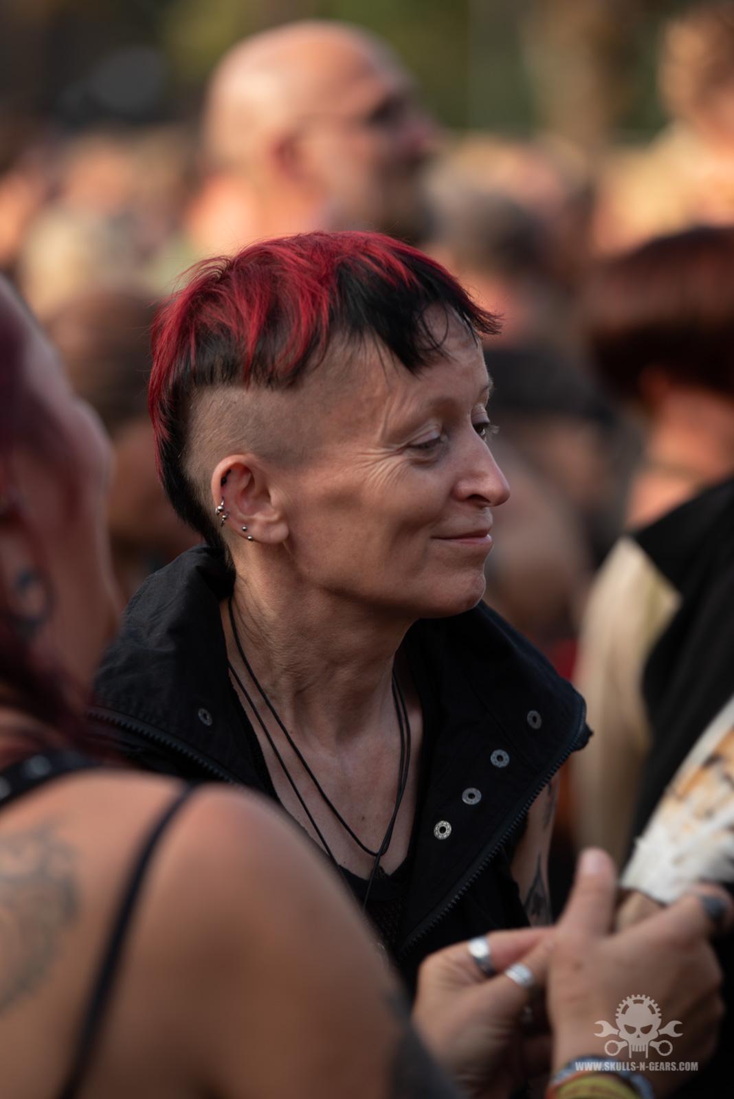 Festival Mediaval 2018 -568