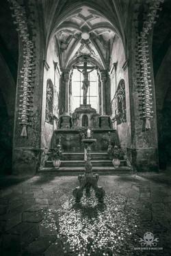 Knochenkirche-24