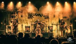 Festival Mediaval -66