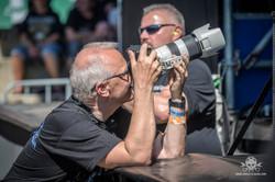 Feuertanz Festival 2019 - Besucher-92
