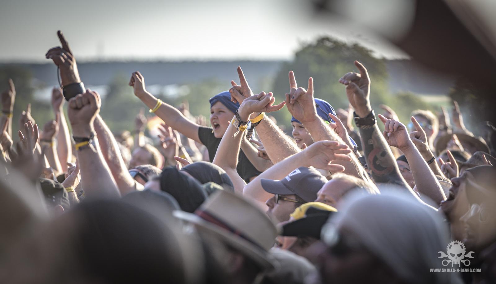 Feuertanz Festival 2019 - Besucher-514