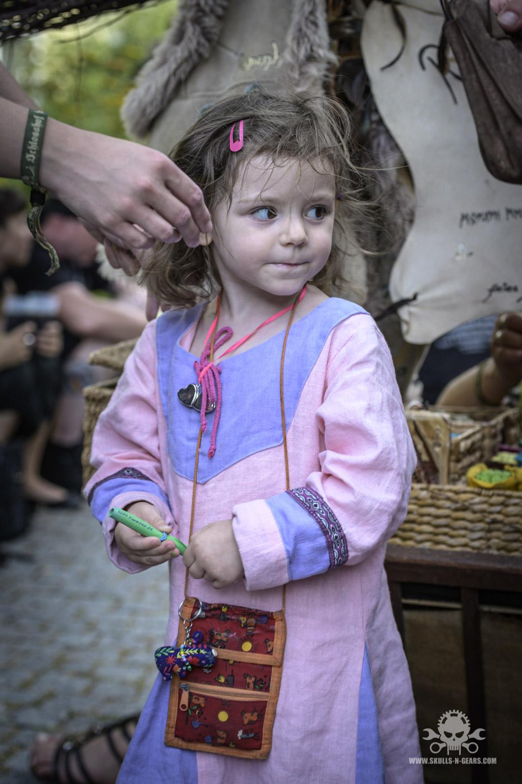Schlosshof Festival - Besucher-60