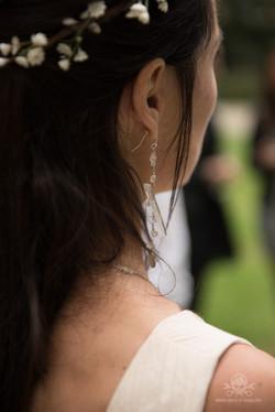 Hochzeit - 179