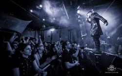 OOMPH! - Ritual Tour 2019 Hirsch -203