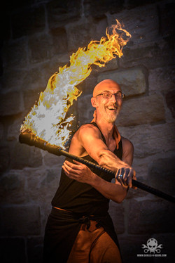 Feuertanz Festival 2019 - Feuershow-1186