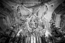 Knochenkirche-15