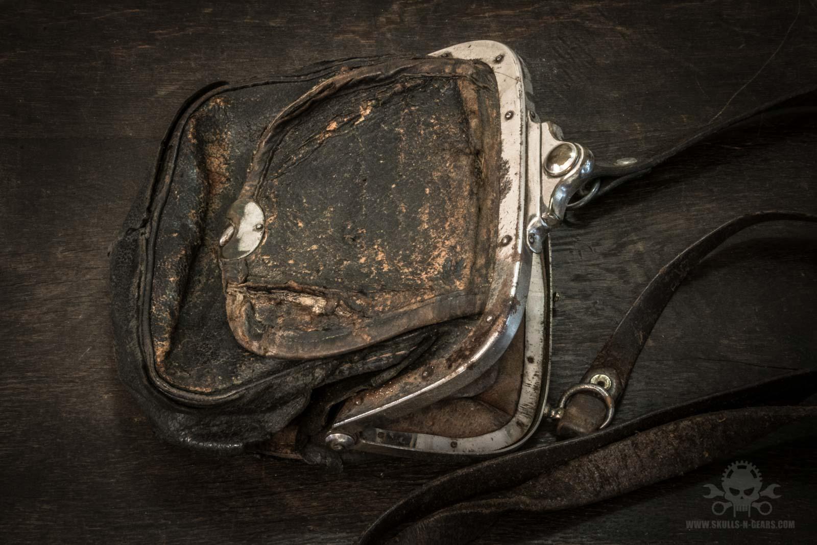 Taschen (4 von 21)