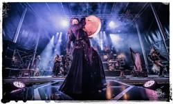 Festival Mediaval 2018 --26