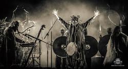 Festival Mediaval - HEILUNG--45
