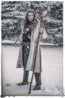 Winter - Xmas