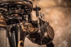 Steampunk_Coffee_Machine-5