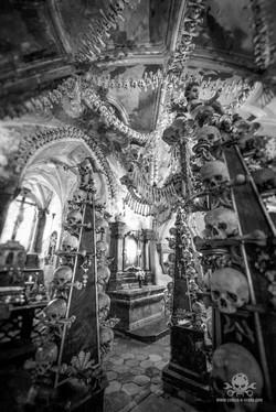 Knochenkirche-18