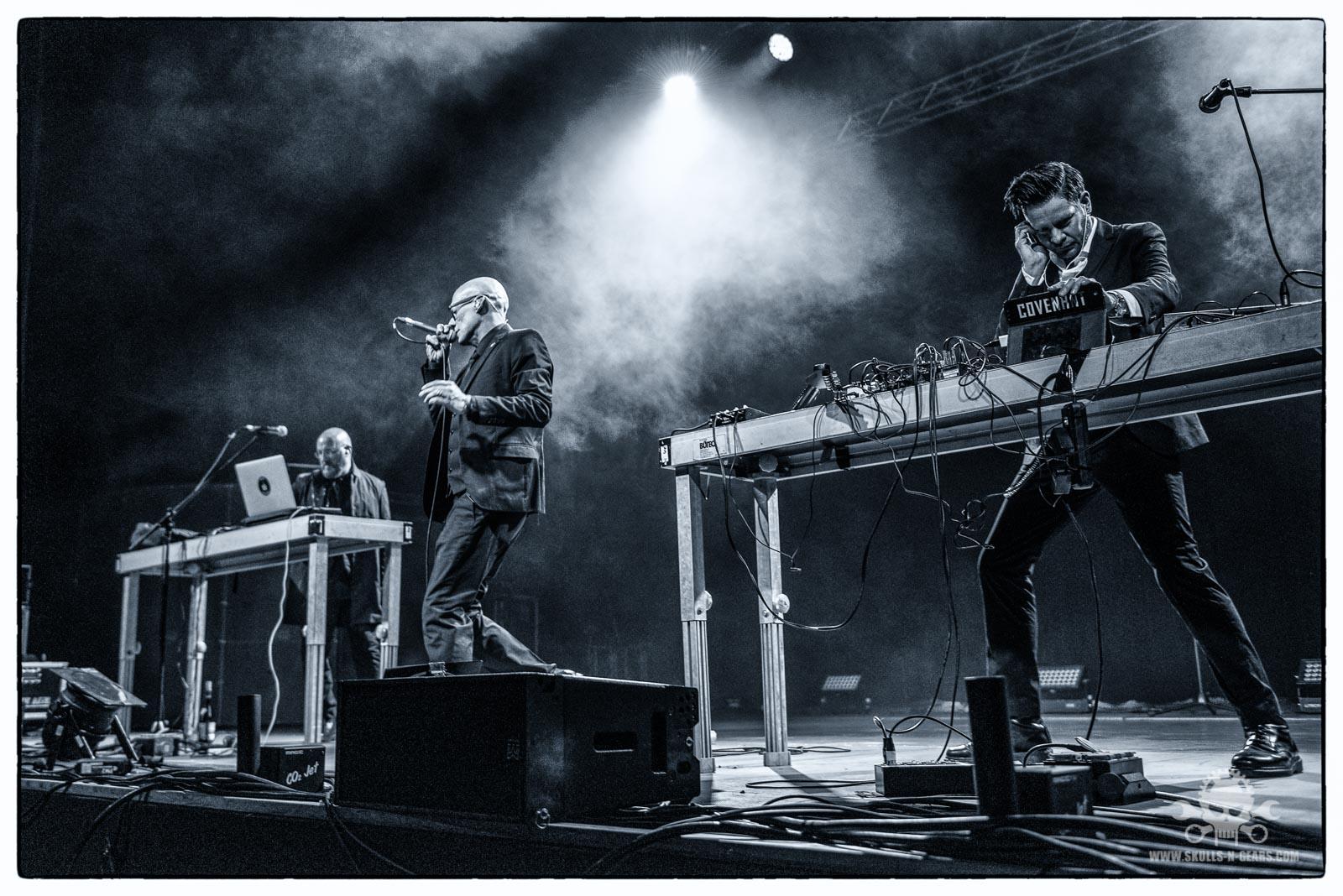 2018_Darkstorm Festival--42