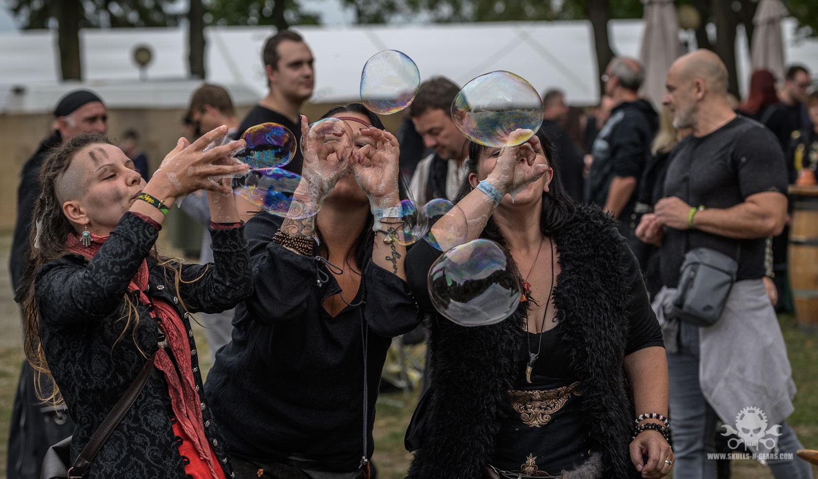 Festival Mediaval -37