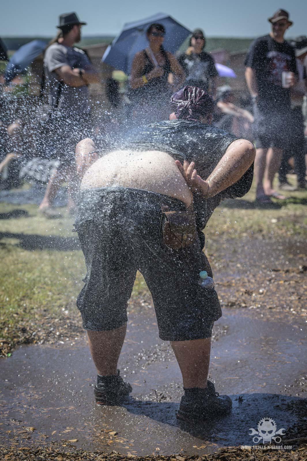 Feuertanz Festival 2019 - Besucher-811