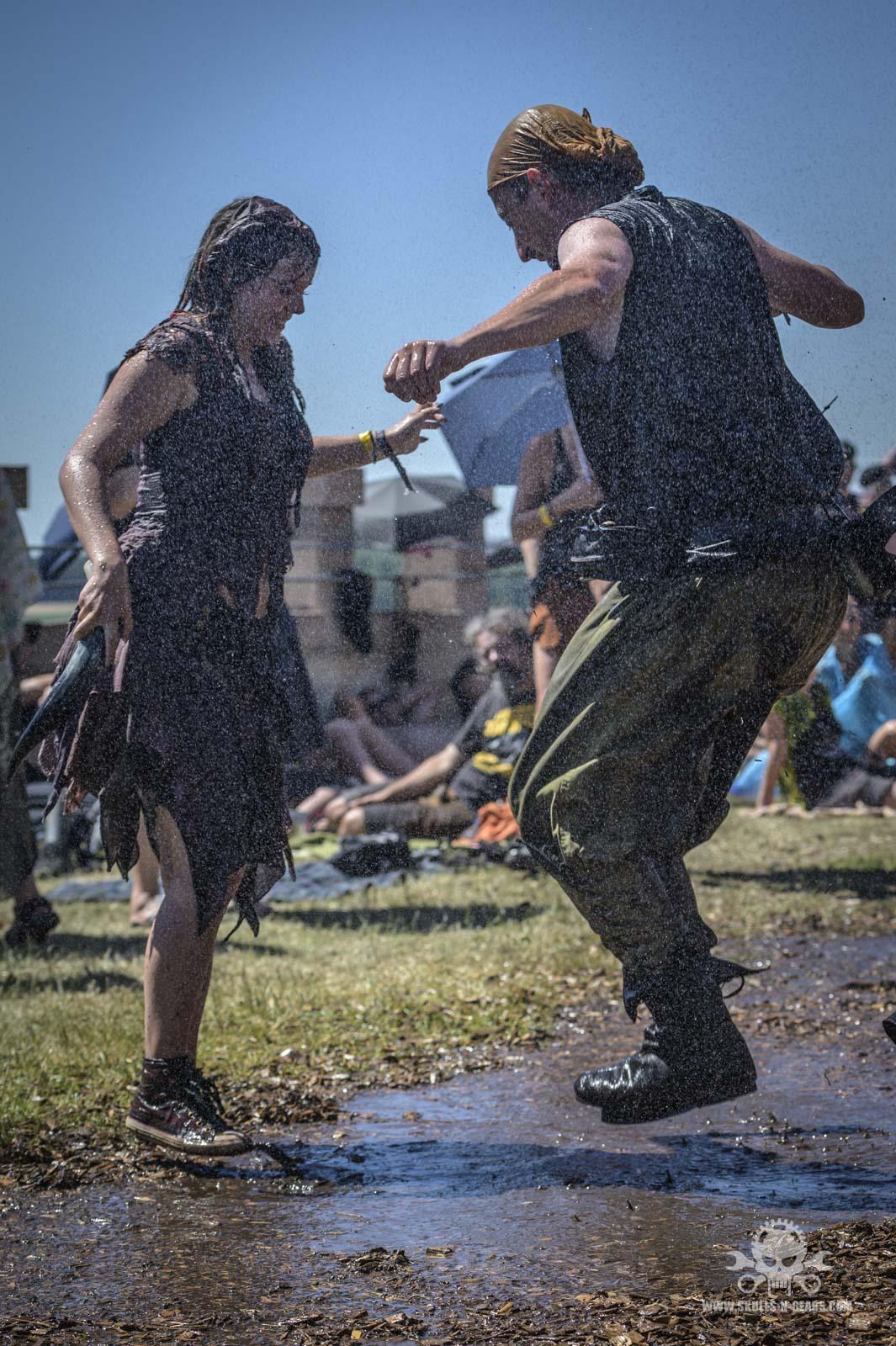Feuertanz Festival 2019 - Besucher-797
