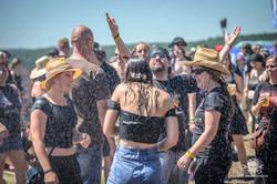 Feuertanz Festival 2019 - Besucher-690