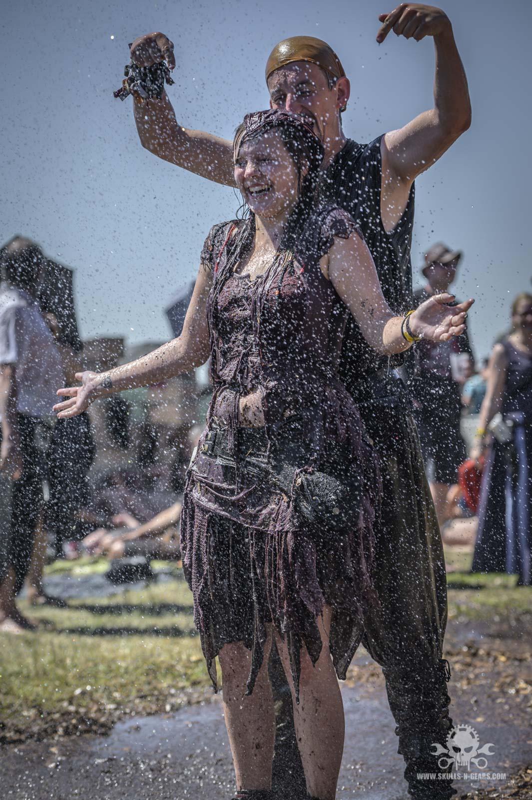 Feuertanz Festival 2019 - Besucher-800