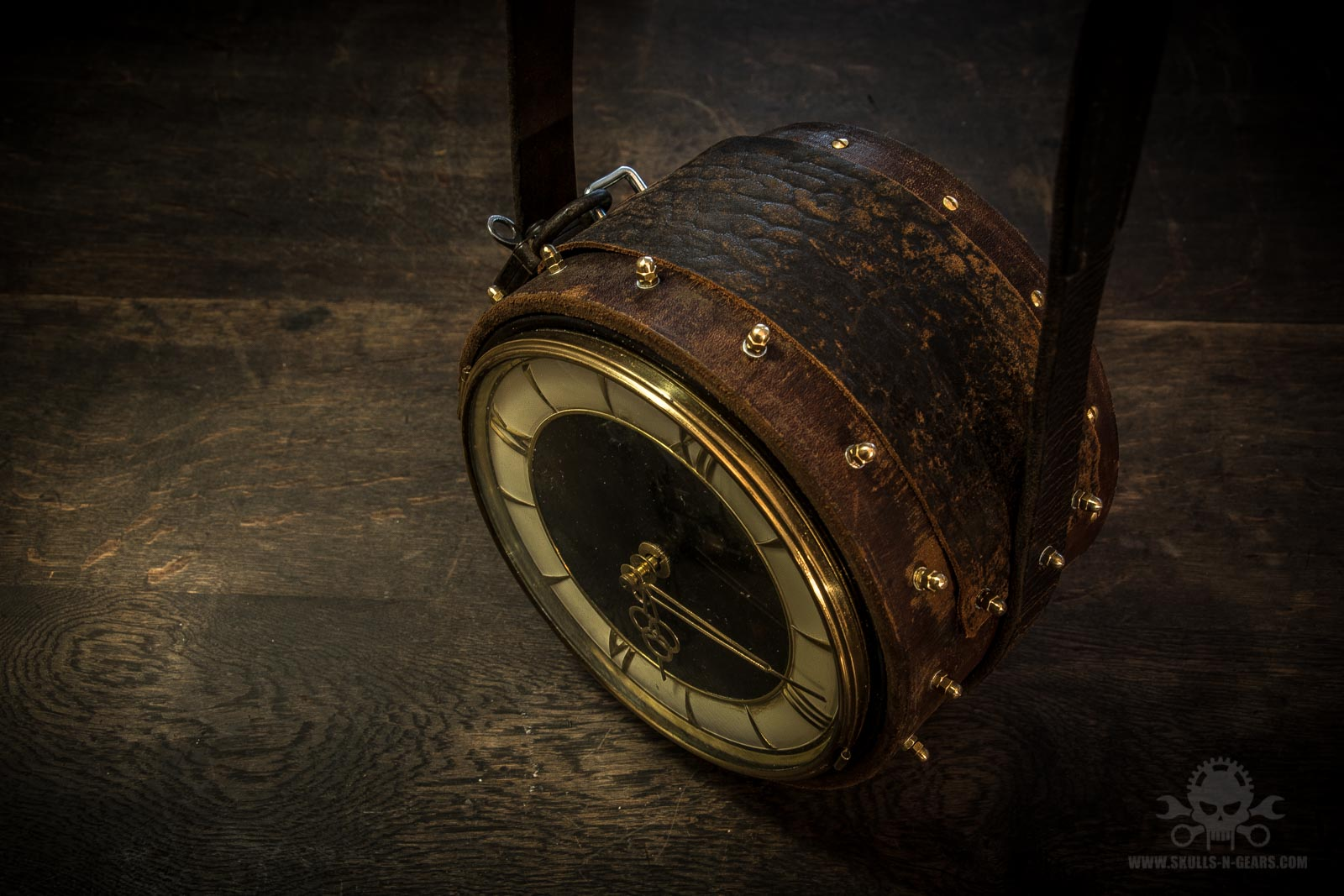 Uhren (9 von 11)