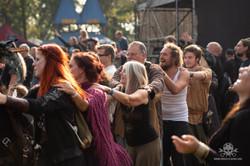 Festival Mediaval 2018 -336