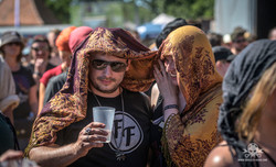 Feuertanz Festival 2019 - Besucher-116