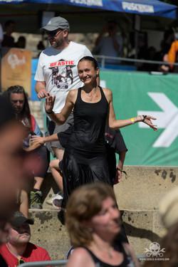 Feuertanz Festival 2019 - Besucher-913