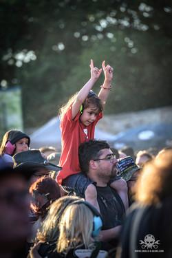 Feuertanz Festival 2019 - Besucher-557