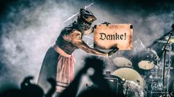Dark Storm Festival - OST+FRONT--21